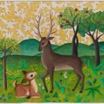 Oh+Deer5.5x71