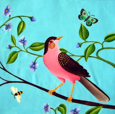 [bird+painting.jpg]