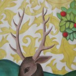 deer12