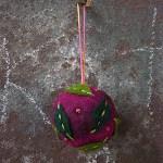 ornament+1
