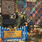 quilting-in-the-garden-sq