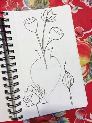 sketchook-vase-1