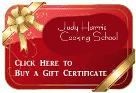 http://www.judyharris.com/?page_id=510