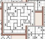 Mix+Sudoku
