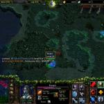 2844459_Using-Drow-Ranger-in-Dota-Allstars-part-13_620