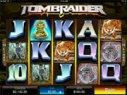 Tomb-Raider-Tragamonedas