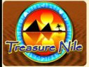 Treasure-Nile