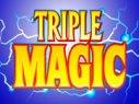 Triple-Magic