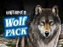 Untamed-Wolf-Pack