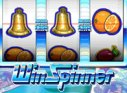 win-spinner