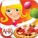 pizza factory for kids – app review