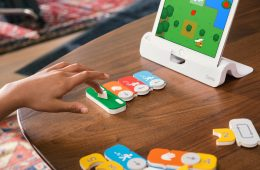 osmo-coding-close-up-2