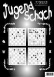 Titelblatt Ausgabe 11/2005 von JugendSchach