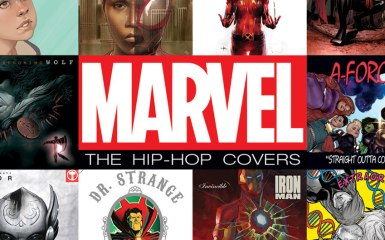 marvel_hip_hop_varients