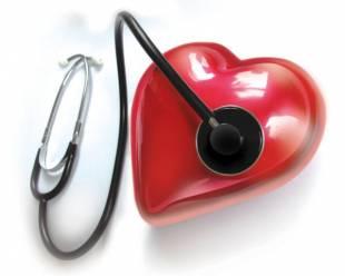 Jugo de Toronja y Guayaba para Limpiar el Sistema Circulatorio