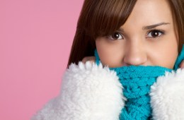 winter skin care tips and resolutions