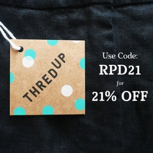 thred-up-tag-code