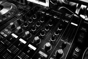 dj-stuff