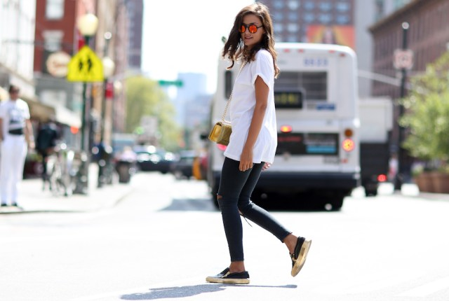 new-york-street-fashion-confidence