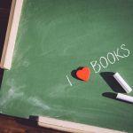 Las personas y el libro electrónico… una aventura de amor odio con final ¿feliz?