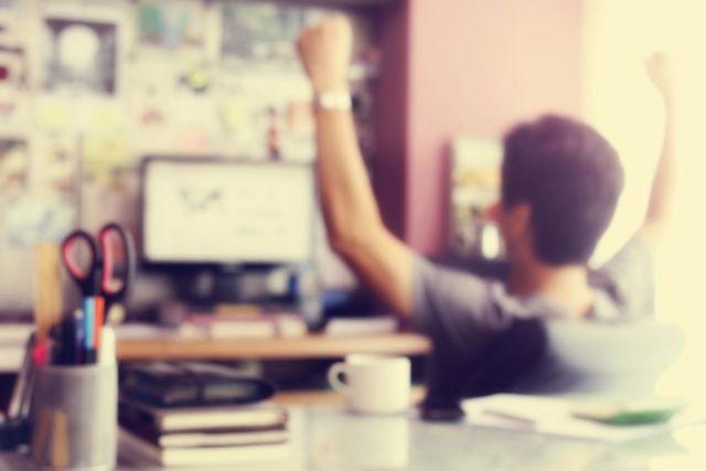 Las bibliotecas deben evaluar la necesidad de estar en las redes sociales