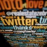 Las 10 claves imprescindibles para ser un crack en Twitter