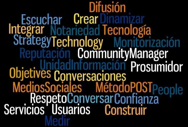 UnidadInformacion_MediosSociales
