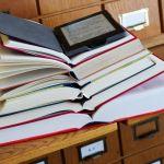 Los libros electrónicos cuestan 2 o 3 veces más si su comprador es una biblioteca