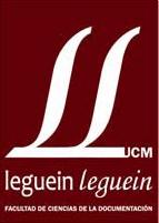 Leguein Leguein