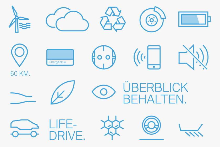 brand-story-icons