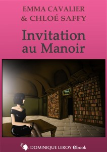 invitation-au-manoir_couverture