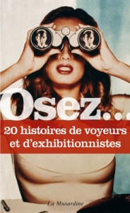 osez_20_histoires_de_voyeurs