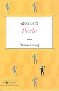 Bert-Perle