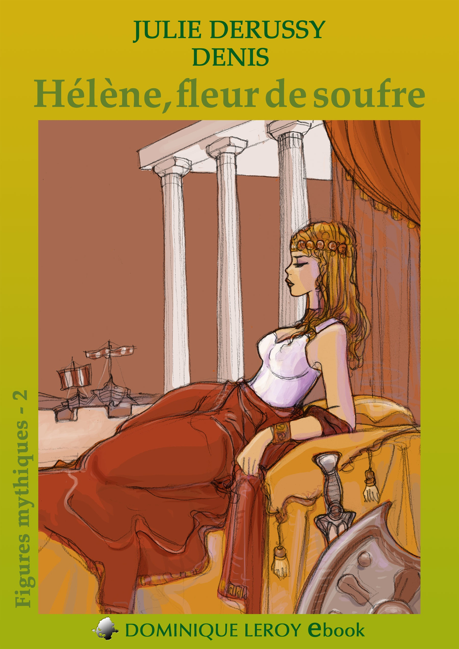 Helene-1COUV
