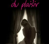 le-temps-du-plaisir-1400