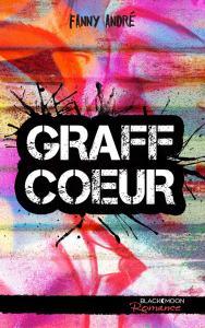 Graffcoeur