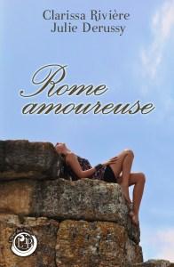 Rome amoureuse 1400