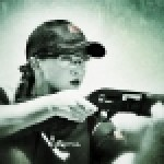 Julie Golob - Team Benelli
