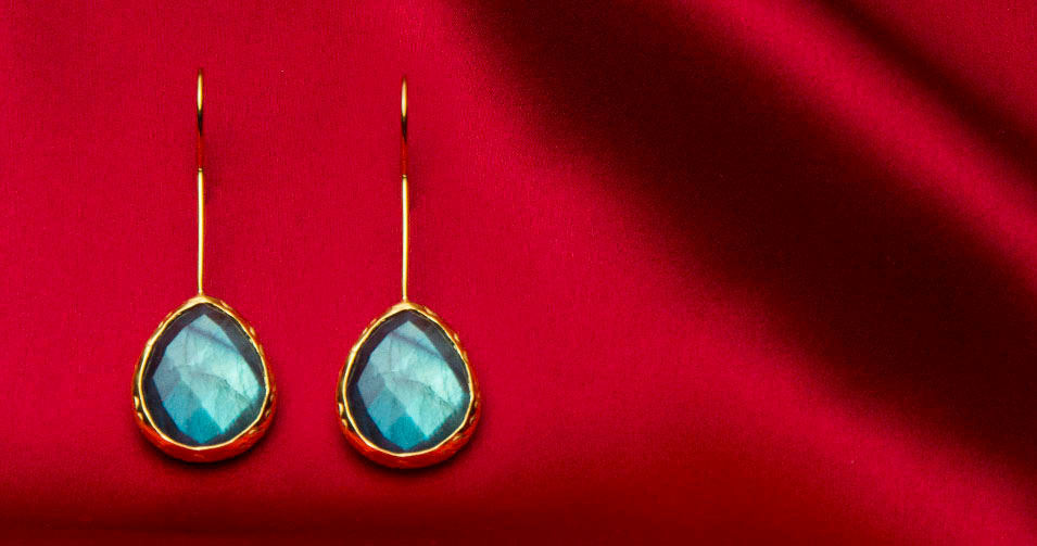 gold_collection_earing
