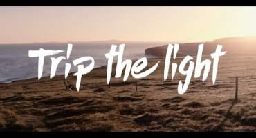 Trip the Light – Full length