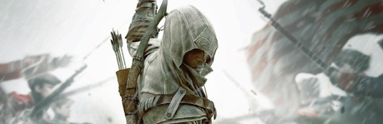 news_assassinscreed3_worst_settings