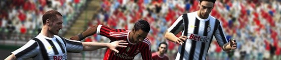 news_fifa13_demo_dispo