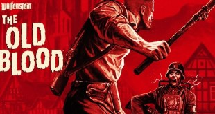 test_wolfenstein_the_old_blood_1