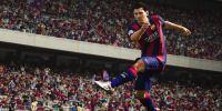 FIFA 16 vante ses nouveautés en vidéo