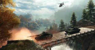 news_battlefield_4_une_nouvelle_map_gratuite_bientot_disponible