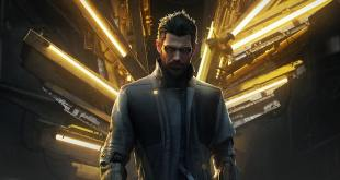 news_deus_ex_mankind_divided_repousse_a_lete_2016