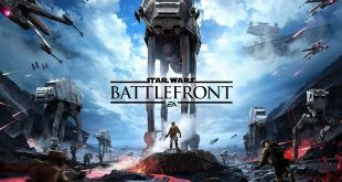 test_star_wars_battlefront_ps4_one_pc_1