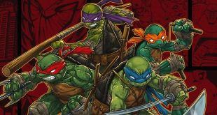 news_tortues_ninja_mutants_a_manhattan_premier_trailer