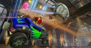 news_rocket_league_3_nouvelles_maps_en_video