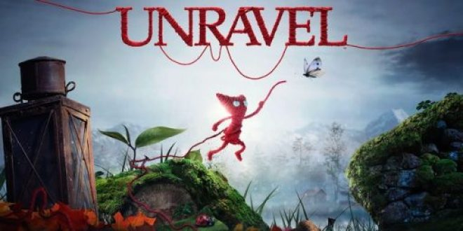test_unravel_ps4_one_pc